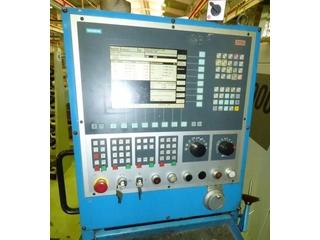 Torno EMCO EMCOTURN 900-4