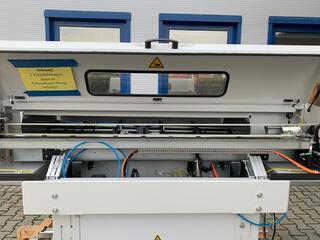 FMB SL 80 S Accesorios utilizados-1