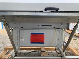 FMB SL 80 S Accesorios utilizados-4
