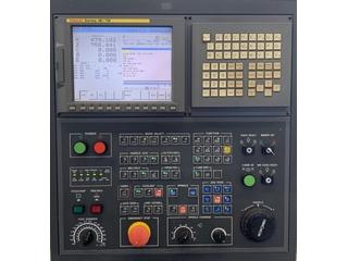 Torno Hwacheon Hi-Tech 300 SMC-9