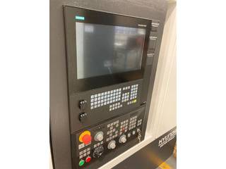 Torno Hyunday KIA 230 LMSA-3