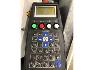 Iemca Master 80 HF  Accesorios utilizados-3
