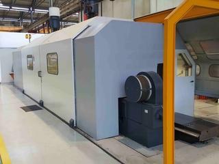 Torno INNSE TPFR 90 x 6000 CNC Y-10