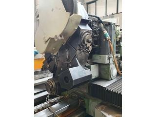 Torno INNSE TPFR 90 x 6000 CNC Y-12