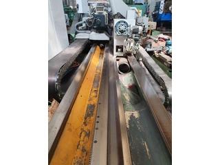 Torno INNSE TPFR 90 x 6000 CNC Y-13