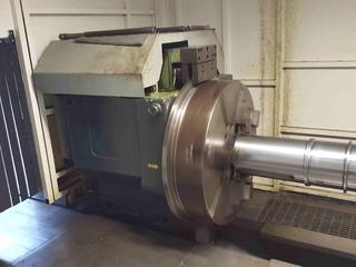 Torno INNSE TPFR 90 x 6000 CNC Y-1