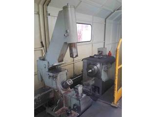 Torno INNSE TPFR 90 x 6000 CNC Y-5