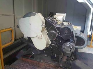 Torno INNSE TPFR 90 x 6000 CNC Y-6