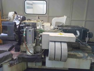 Torno INNSE TPFR 90 x 6000 CNC Y-7