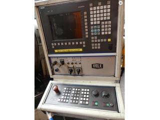 Irle TLB 1100 Taladradoras para agujeros profundos-1