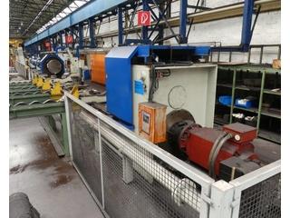 Irle TLB 1100 Taladradoras para agujeros profundos-6