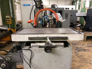 Ixion TL 1000 CNC.1 Taladradoras para agujeros profundos-2