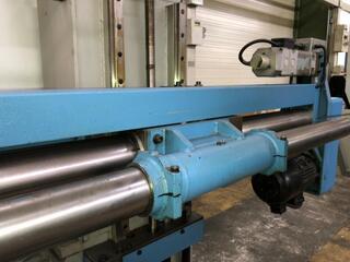 Ixion TL 1000 CNC.1 Taladradoras para agujeros profundos-4