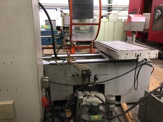 Ixion TL 1000 CNC.1 Taladradoras para agujeros profundos-6