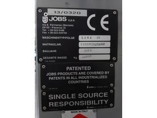 Jobs LINX Compact 35 Fresadoras portal-13