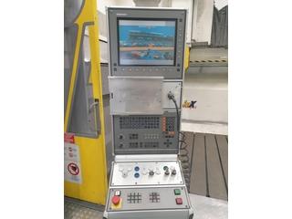 Fresadora Jobs LinX Compact 5 Axis-2