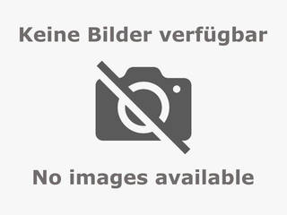 IRCO ILS-RBK 10022 [875313788]