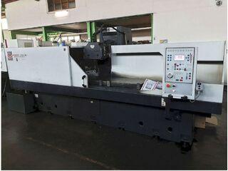 Amoladora Lodi RTM 150.50 CN-0