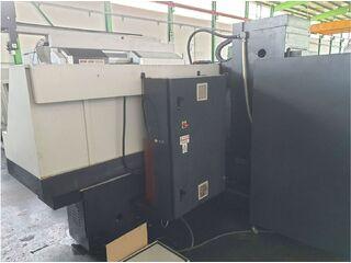 Amoladora Lodi RTM 150.50 CN-9