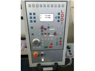 Amoladora Lodi RTM 150.50 CN-1