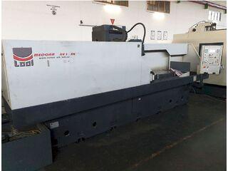 Amoladora Lodi RTM 150.50 CN-2