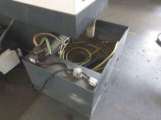 Amoladora Lodi RTM 150.50 CN-6