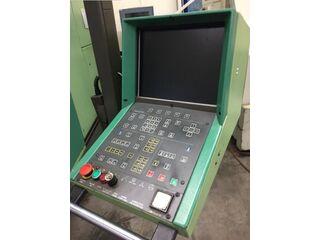 Fresadora Maho 700 S, A.  1989-5
