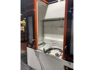 Fresadora Mazak HCN 6000-6
