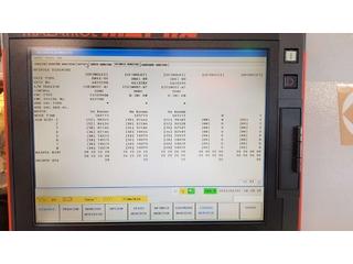 Torno Mazak Integrex 100 IV ST-6