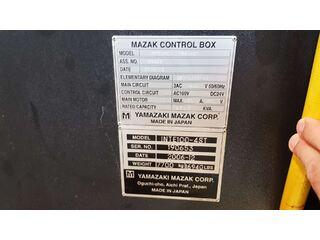 Torno Mazak Integrex 100 IV ST-14