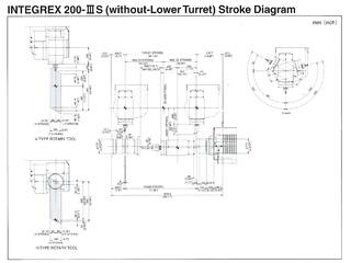 Torno Mazak Integrex 200 III S-9