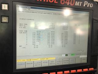Torno Mazak Integrex 200 III S-7