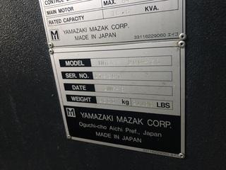 Torno Mazak Integrex 200 III S-8