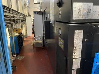 Torno Mazak Integrex 400 III ST-6