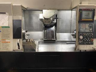 Torno Mazak Integrex 400 III ST-3