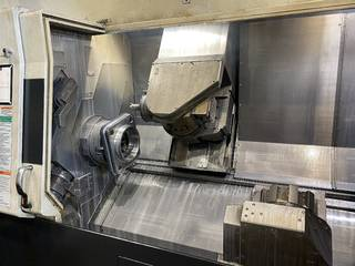 Torno Mazak Integrex 400 IV ST-1