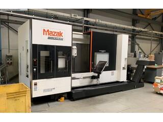 Torno Mazak Integrex J300 x 1200-1