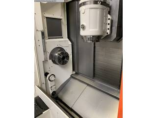 Torno Mazak Integrex J300 x 1200-3