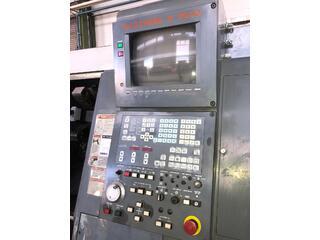 Torno Mazak SQT 18 MS-5