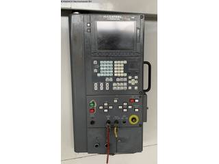 Fresadora Mazak VTC 200 C-5