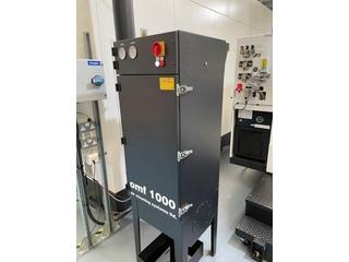 Fresadora Mazak VTC 800 / 30 SR-6