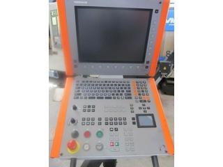 Fresadora Mikron HPM 1350 U-1