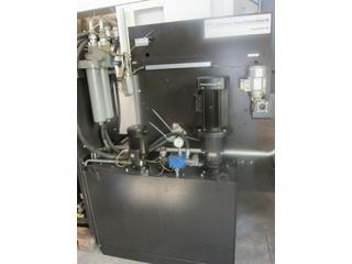 Fresadora Mikron HPM 1350 U-8