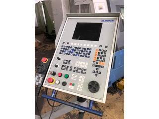 Fresadora Mikron UCP 710, A.  2000-6