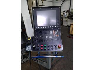 Fresadora Mikron VCP 1000-4