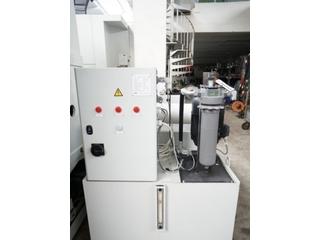 Fresadora Mikron UCP 600-9