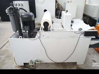 Fresadora Mikron UCP 600-8