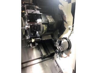 Torno Mori Seiki NLX 2000 SY-2