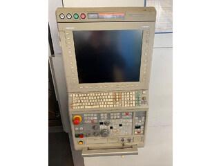 Torno Mori Seiki NTX 2000 SZM 1500-6