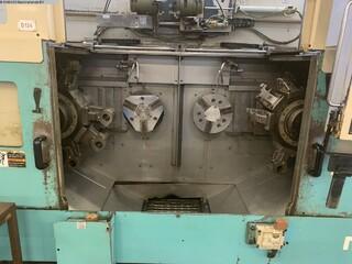 Torno Muratec MW 20G-2